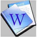 : My Wiki Editor