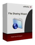 file sharing software