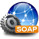 Soap Generate Gear
