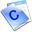Version Control Pro icon